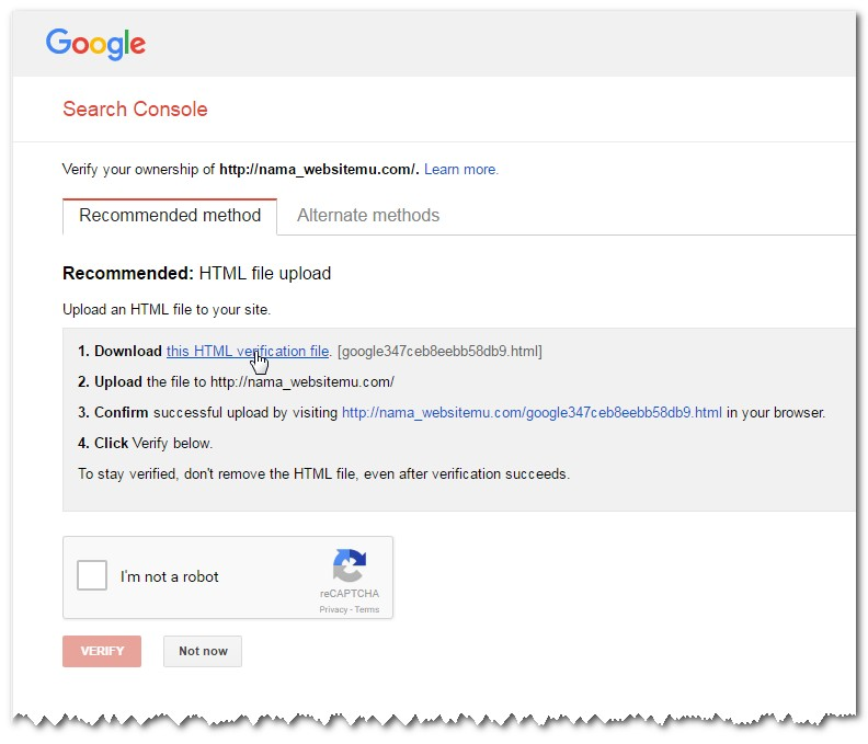 download-verifikasi