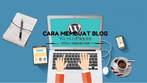 13 Langkah untuk Blogging yang Sukses