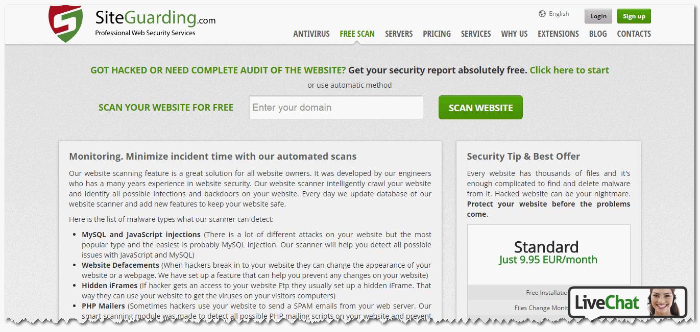 Professional editing service websites free